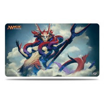 Magic the Gathering: Theros Playmat 2