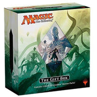 Magic the Gathering CCG: Gift Box (2015)