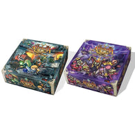 Arcadia Quest Bundle: Core Plus Beyond the Grave Expansion