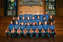 2nd XV Rugby