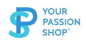 Your Passion Shop