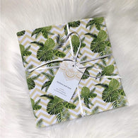 Palm Swaddle