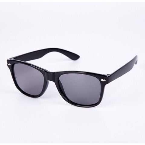 Sonny Sunglasses