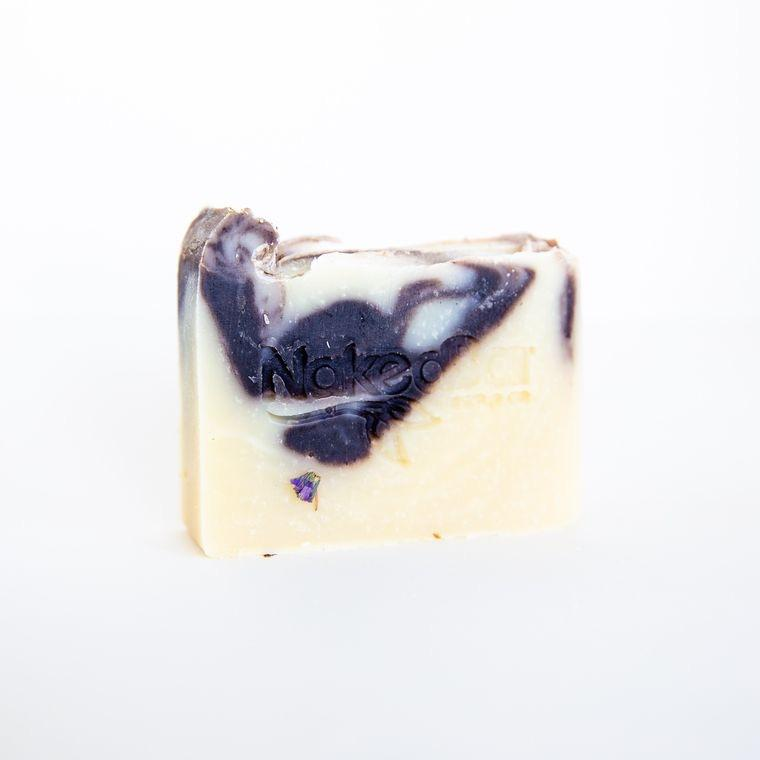 Lavender Soap - Queya Beauty