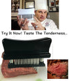 48 Needle Meat Tenderizer