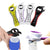5 IN 1 MULTI-FUNCTION CAN OPENER