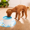 Automatic Pet Drinking Fountain