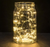 Indoor String Fairy Light 10 LED