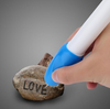 PERSONALIZER ELECTRIC CARVING PEN