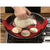 Non Stick Perfect Pancakes Mold