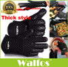 BBQ Grilling Gloves (1 Piece)