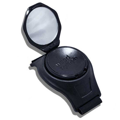 Bicycle Safety Mirror