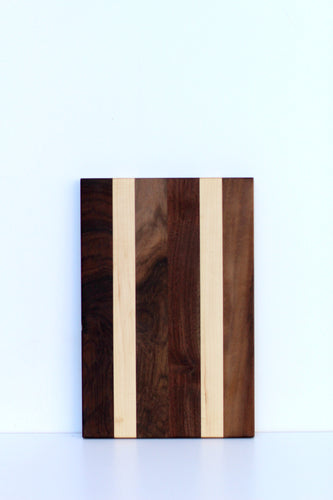 Small Artisan Serving Board