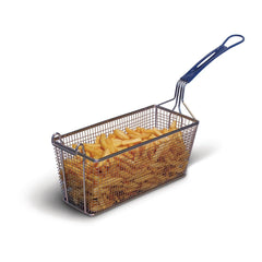 Austheat Fryer Basket FBFSL
