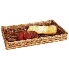 APS Counter Display Basket