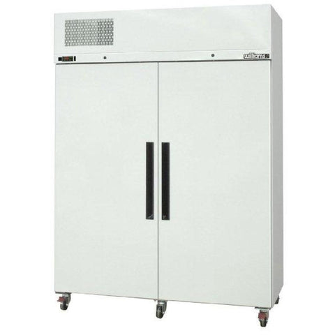 Williams Upright Freezer LDS2SDCB
