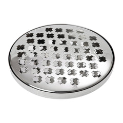 Beaumont Spirit Measure Drip Tray Round 140mm