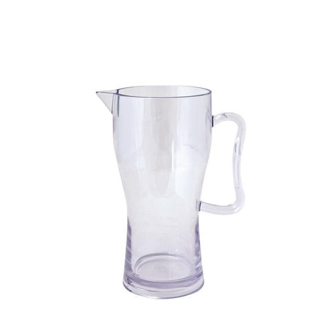 Polycarbonate Euro Jug 1Ltr (Pack of 12)