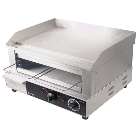Birko Griddle Toaster 1003002