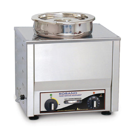 Roband Counter Top Bain Marie BM1E