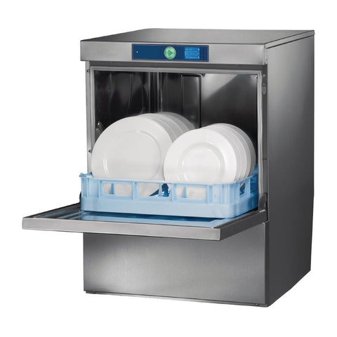 Hobart Profi FX Under Counter Dishwasher
