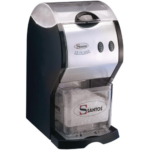 Santos Electric Ice Crusher 53A