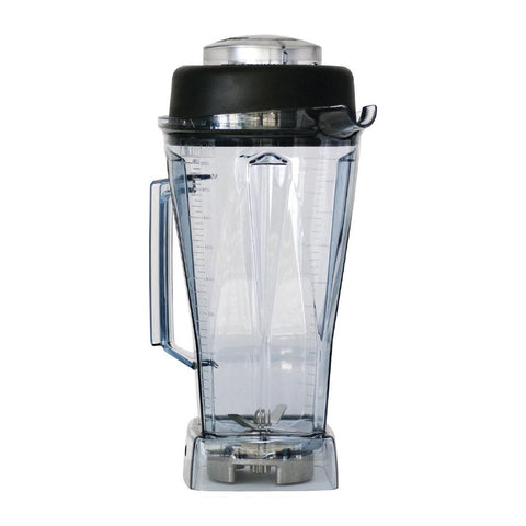 Vitamix Container with Ice Blade and Lid VM756
