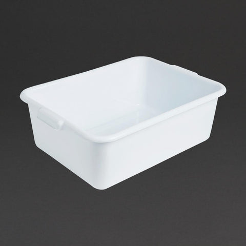 Vogue Food Storage Box