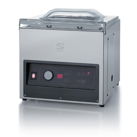 Sammic Vacuum Pack Machine SV-310T