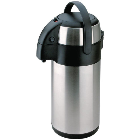 Olympia Pump Action Airpot 2.5Ltr