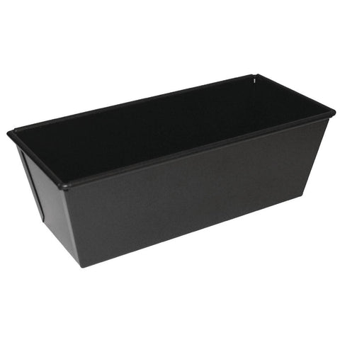 Vogue Non-Stick Loaf Tin 180x 63mm