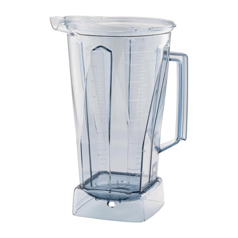 Vitamix Container VM758