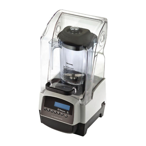 Vitamix On Counter 2HP Blender VM42009
