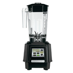 Waring Margarita Madness Cocktail Blender MMB160K