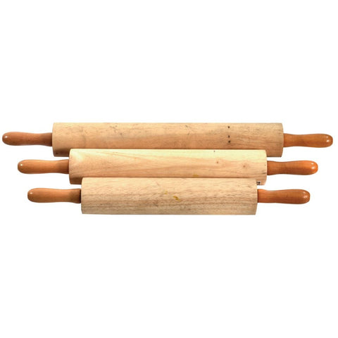 Rolling Pin 380mm