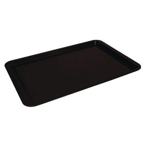 Vogue Non Stick Baking Tray Small