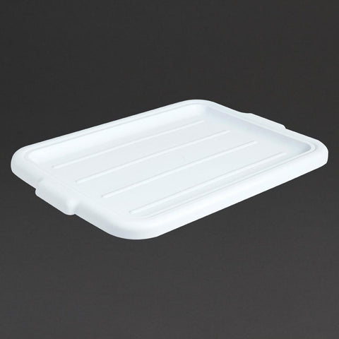 Vogue Lid for Food Storage Box