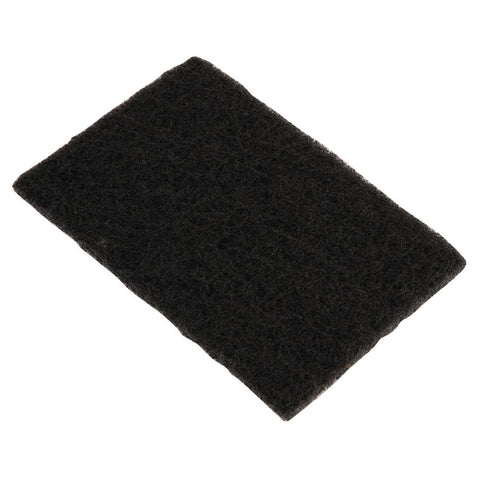 Griddle Cleaning Pad (Pack of 10)