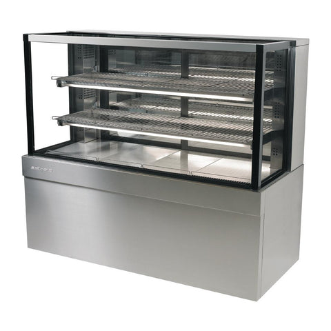 Skope Refrigerated Food Display Cabinet FDM 1500