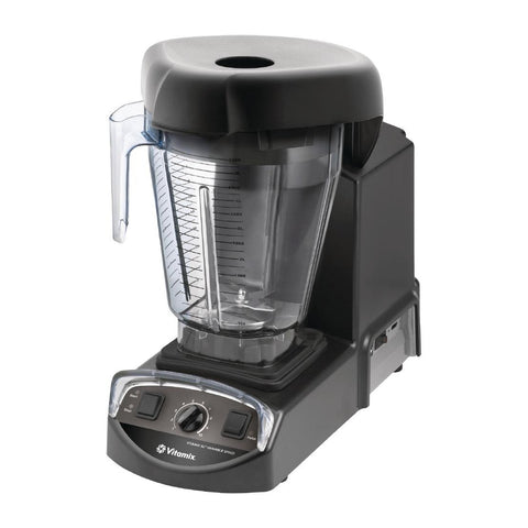 Vitamix Countertop Blender Large VM10203