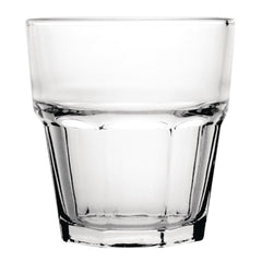 Olympia Orleans Tumblers 200ml (Pack of 12)