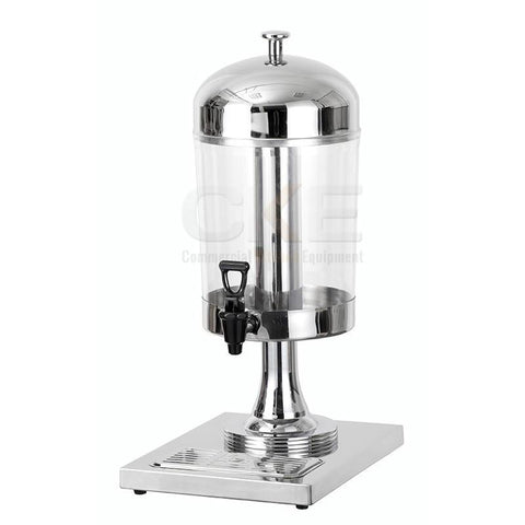8 Litre Commercial Drink Dispenser