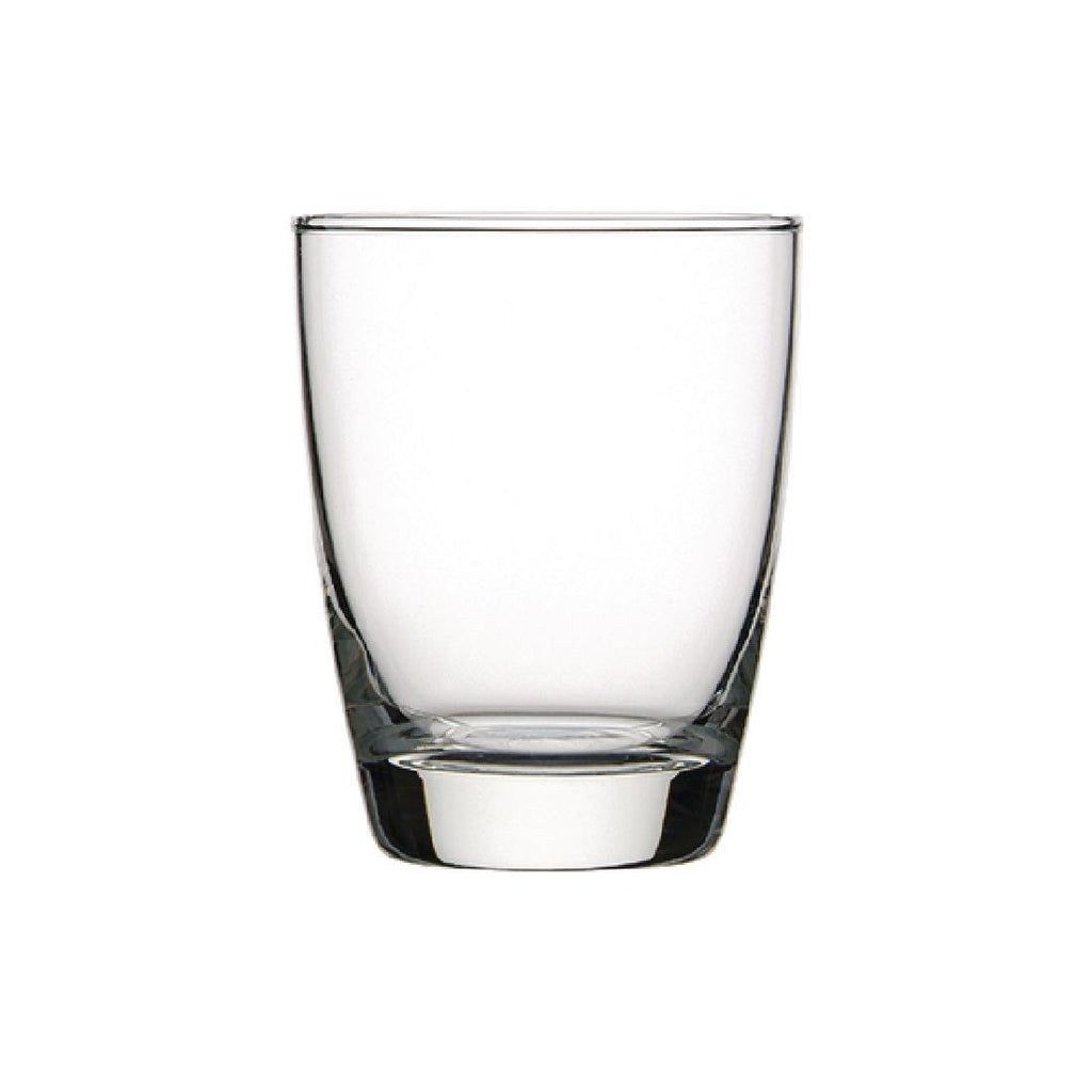 Ocean Tiara Double Old Fashioned Glass 365m (Pack of 48)