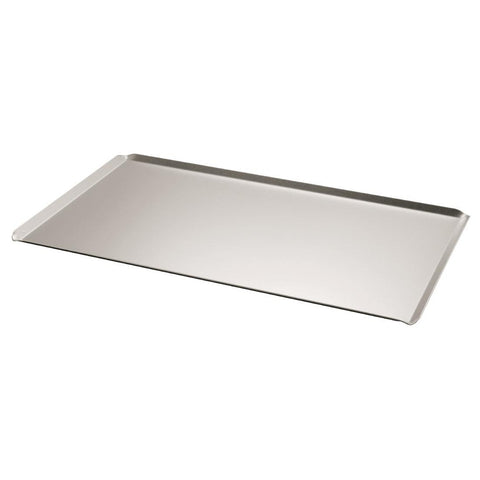Bourgeat Aluminium Patisserie Tray
