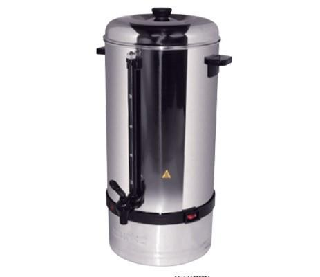 Birko Coffee Percolator (20 Litre)
