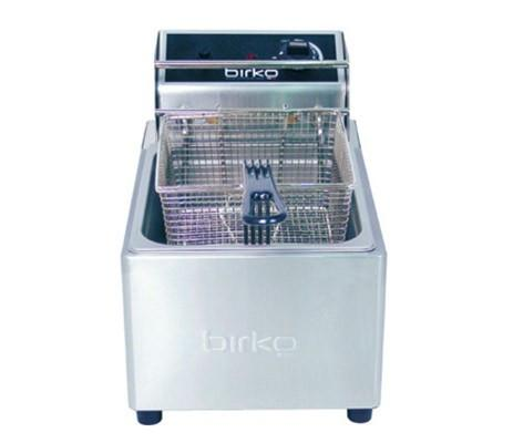 Birko Deep Fryer (5 Litre)
