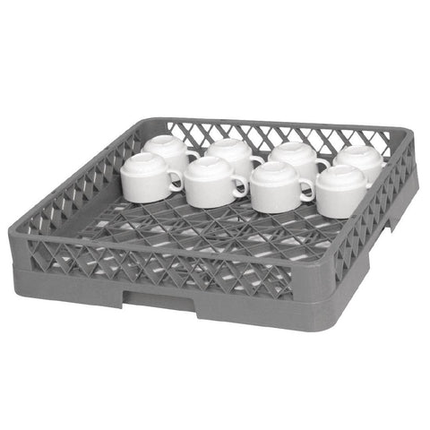 Dishwasher Rack - Open Cup