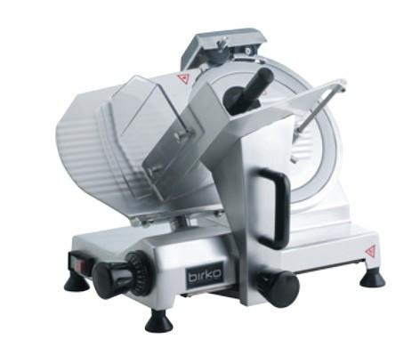 Birko Meat Slicer (250mm)