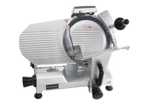 Birko Meat Slicer (300mm)