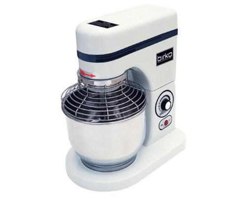 Birko Kitchen Mixer (7 Litre)